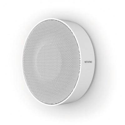 Сигнализация Netatmo Smart Indoor Siren