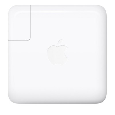 Адаптер питания Apple USB-C мощностью 61Вт