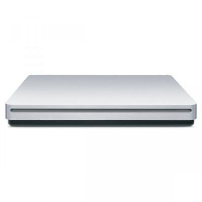 Дисковод Apple USB SuperDrive