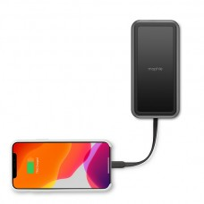 mophie powerstation plus  (6000 mAh)