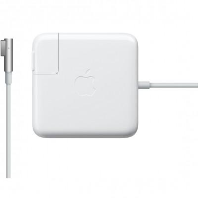 Адаптер питания Apple MagSafe мощностью 45|60|85 Вт