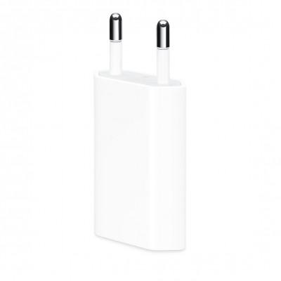 USB Adapter 1A