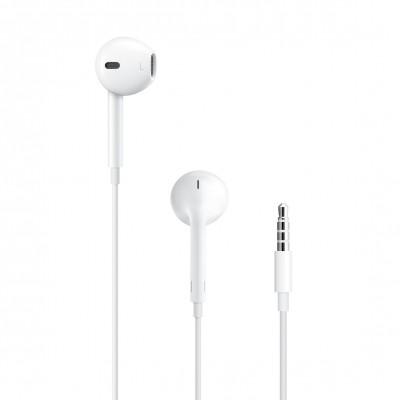 EarPods 3.5