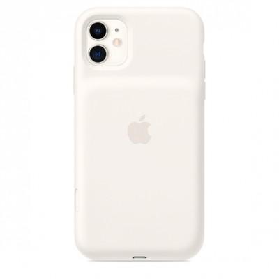 Чехол Smart Battery Case для Phone 11