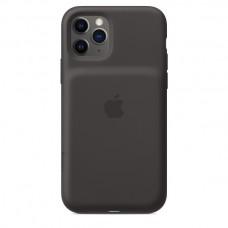 Чехол Smart Battery Case для Phone 11 Pro