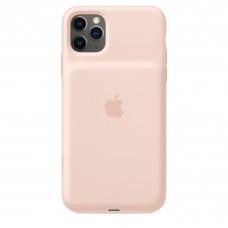 Чехол Smart Battery Case для Phone 11 Pro Max