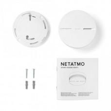 Датчик дыма Netatmo Smart Smoke
