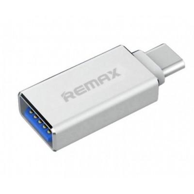 Переходники Type-C - USB 3.0