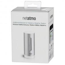 Умная метеостанция Netatmo Additional Module