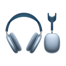 AirPods Pro Max