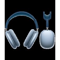 Беспроводные наушники AirPods Pro Max
