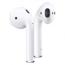 Наушник AirPods L/R