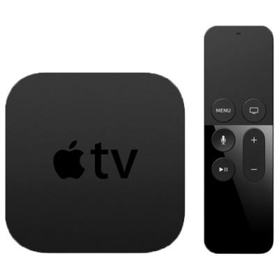 Apple TV HD  32Гб