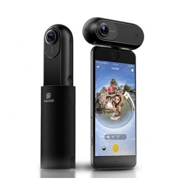 Экшн камера Insta360 One