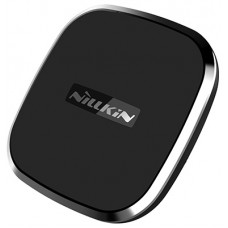 Беспроводное зарядное устройство Nillkin Car Magnetic Wireless Charger II