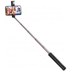 Монопод Momax Selfie Light