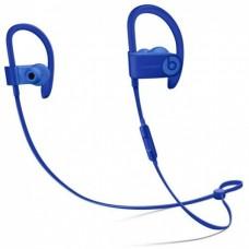 Беспроводные наушники Beats Powerbeats 3 Wireless