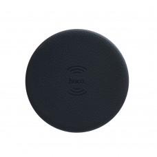 Беспроводное зарядное устройство Hoco