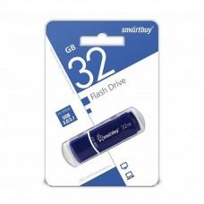 Флешка SmartBuy Flash Drive 2.0 32Гб