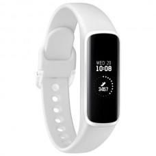 Фитнес-браслет Samsung Galaxy FitE