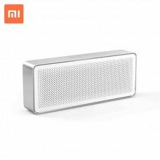 Колонка Xiaomi Square Box Bluetooth Speaker 2