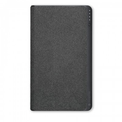 Mophie Powerstation USB-C 3XL, 26000mAh