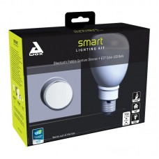 AwoX Smart Lighting Kit