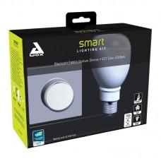 AwoX Smart Lighting Kit