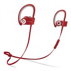 Беспроводные наушники Beats Powerbeats 2 Wireless