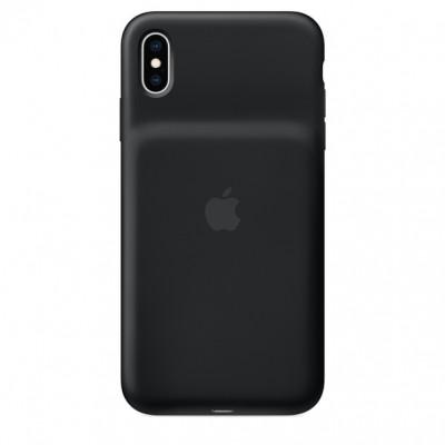 Чехол Smart Battery Case для iPhone XS Max