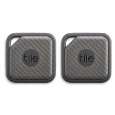 Bluetooth-брелок Tile Sport