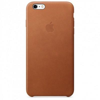 Чехол Кожанный для iPhone 6S Plus в ассортименте