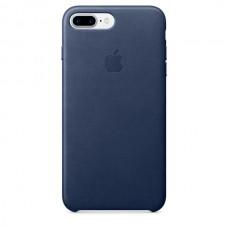 Кожаный чехол для iPhone 7/8 Plus в ассортименте