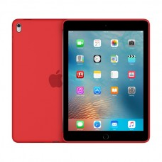 "Чехол Apple Silicone Case для iPad Pro 9,7"" в ассортименте"