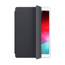 "Чехол Apple Smart Cover для iPad Pro 12,9"""