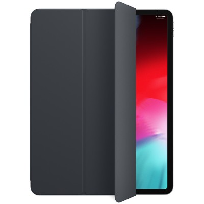 "Чехол Apple Smart Folio для iPad Pro 12.9"" 2019"