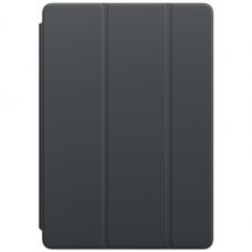 """Чехол Apple Smart Cover для iPad Pro 10,5"""" в ассортименте"""