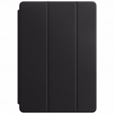 "Чехол Apple iPad Pro 10,5"" Smart Cover Leather в ассортименте"