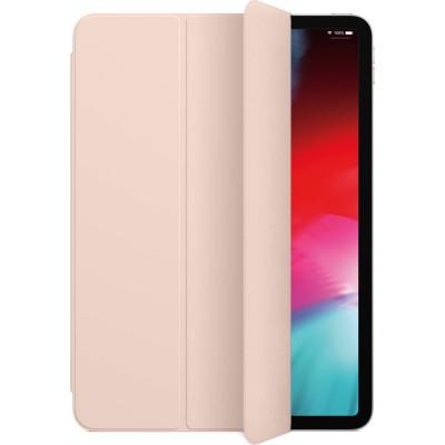 "Чехол Apple Smart Folio для iPad Pro 11"""