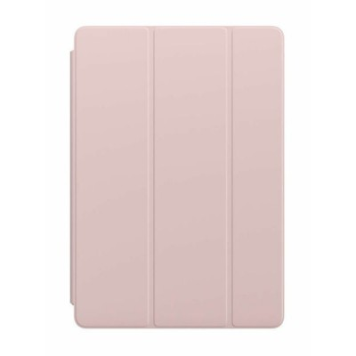 "Чехол Apple Smart Cover для iPad Pro 10,5"" в ассортименте"