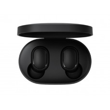 True Wireless-наушники Xiaomi AirDots