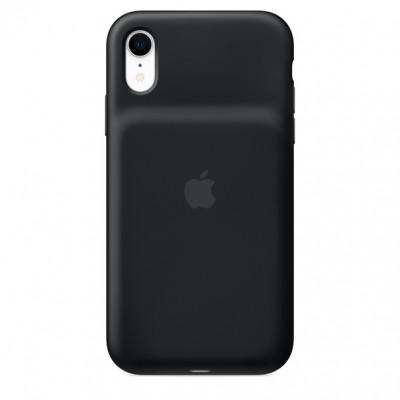 Чехол Smart Battery Case для iPhone XR