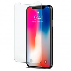 Защитное стекло для iPhone X/XS/XR/XS Max