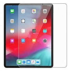 """Защитное стекло для iPad Pro 11"""""""