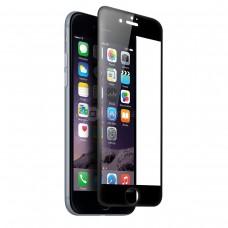 Защитное стекло 3D для iPhone 6-8