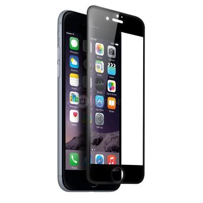 Защитное стекло 3D для iPhone 6/7/8/SE