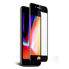 Защитное стекло 3D для iPhone 6 Plus-8  Plus