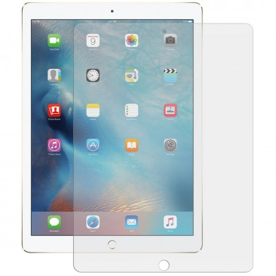 """Защитное стекло для iPad  9.7-10.5"""""""