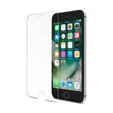 Защитное стекло для iPhone 6-8