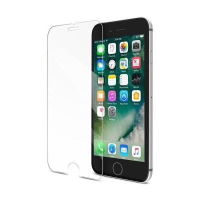 Защитное стекло для iPhone 6/7/8/SE